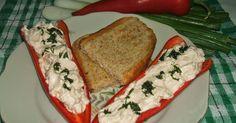 Ezt a receptet Béres Alexandrá nál láttam és azonnal kipróbáltam, mert tudom, hogy csak jó és egészséges lehet.   Hozzávalók: ...