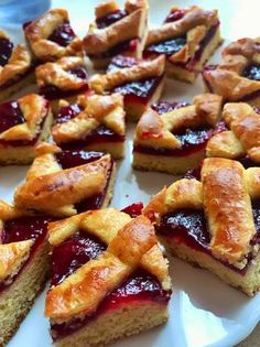 French Toast, Sweets, Breakfast, Desserts, Food, Morning Coffee, Tailgate Desserts, Deserts, Gummi Candy