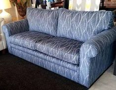 New Zealand Made to order in a choice of Fabrics, Leathers, Vinyls, Sizes and Finishes. Also made as a chair Sofa Chair, Couch, Sofas, Recliners, Fabrics, Cushions, Settees, Vinyls, Lounge Chairs
