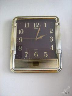 Moc hezké zlatavé hodiny Diana,funkční Square Watch, Louisiana, New Orleans, Diana, Usa, Accessories, U.s. States, Jewelry Accessories