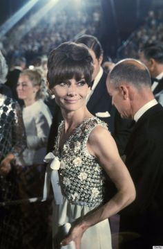 25 Timeless Style Lessons from Audrey Hepburn Every Woman Needs to Know