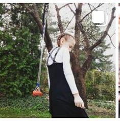 Dresses For Work, Fashion, Moda, Fashion Styles, Fashion Illustrations