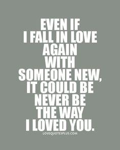 So So So So Crazy TRUE .... !!!!