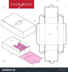 Diy Food Gifts For Christmas Printable Labels 54 Trendy Ideas Christmas Party Decorations Diy, Christmas Food Gifts, Diy Gift Box, Diy Box, Cake Boxes Packaging, Diy Clothes Organiser, Diy Paper, Paper Crafts, Diy Food Gifts