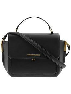 Marc by Marc Jacobs Get A Grip Emma   Piperlime