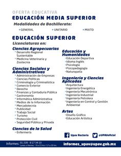 oferta educativa media superior-04