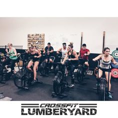 #happyhalloween #LMBRJCKD  #Workout for Tuesday 31 Oct:  A. #2RM Back #Squat #E2MOM 7 x 2 Back #Squats  B. 8 min #AMRAP: 1k #Row AMRAP #AssaultBike (calories)  #ironsharpensiron  #orangecounty #fitness #fitfam #gymlife #crossfit