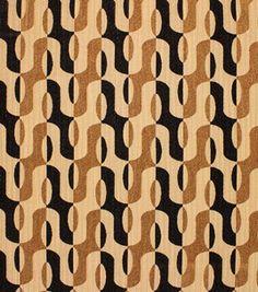 Upholstery Fabric- Barrow M8717 - 5805 Marble: upholstery fabric: home decor fabric: fabric: Shop | Joann.com