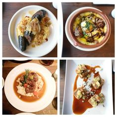 Txokos Basque Kitchen is an inspired take on the cuisine of Northern Spain. Txokos [CHO-kos] refers to a society of people who come together to eat, drink, socialize and experiment with new ways of cooking.