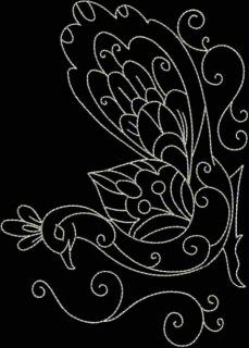 Hand Embroidery, Embroidery Designs, Pencil Drawings Of Flowers, Peacocks, Designer Dresses, Minimal, Indian, Stitch, Detail
