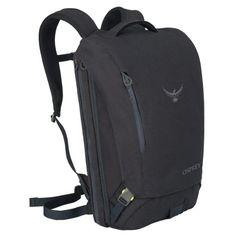 Check this Out.... Osprey Packs Pixel Daypack, Black Pepper  has recently been posted to  http://bestoutdoorgear.co/osprey-packs-pixel-daypack-black-pepper/