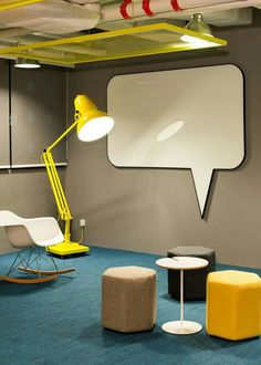 #wall #decals #ideas