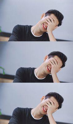 Handsome Actors, Cute Actors, Handsome Boys, Asian Actors, Korean Actors, Alien Aesthetic, Chinese Babies, Chines Drama, Romantic Films