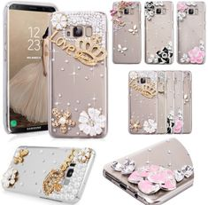 70 best samsung galaxy s8 cases s8 plus cases covers images in 2019keep your samsung galaxy note 8 protected from scratches and damage by using this glitter shining samsung galaxy note 4 5 8 9 cases for samsung plus iphone