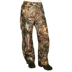 12efec10ac9f1 Guide Series Womens Storm TecH2O Waterproof Insulated Pant-727985 - Gander  Mountain Hunting Clothes