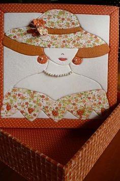 longchamp bricole d 39 autres tableaux sur carton mousse carton mousse pinterest longchamp. Black Bedroom Furniture Sets. Home Design Ideas