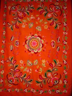Blanket from Muhu.  Photo by Kalju Kohv. http://kalju.kohv.com/view_photo.php?set_albumName=Vaibad-Muhust=DSC00839