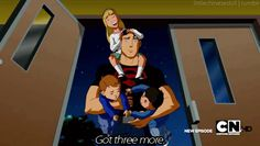 Image result for conner kent young justice angry