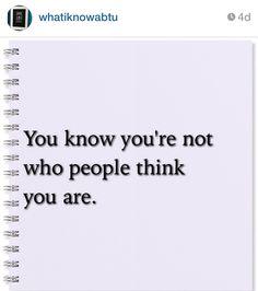 www.whatiknowaboutyou.com