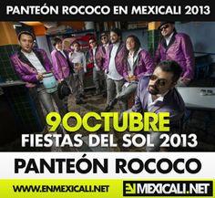 http://enmexicali.net/panteon-rococo-2013/