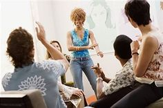 Charades Ideas for Adults:   Charades is not just a game for kids and teenagers, but a game for all ages. Charade topics form an interesting team building activity in an office.