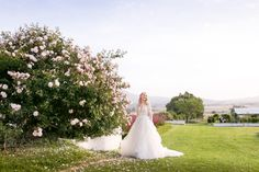 Cape Town Wedding Planner Tips: Selecting Your Photographer Dramatic Photography, Wedding Photography Styles, Types Of Photography, Fashion Photography, Wedding Day Tips, Plan Your Wedding, Planner Tips, Lens Flare, Documentary Photography