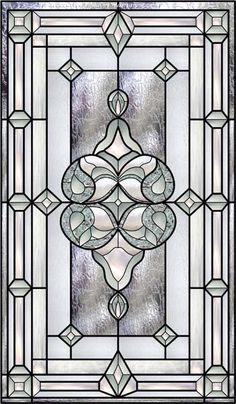 Bevel Stained Glass Window 1 Decorative Window Filmhttp://www.decorative-films-by-maryanne.com/prod/bevel-stained-glass-window-1.html VERY EXPENSIVE