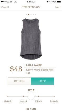 https://www.stitchfix.com/referral/6545120?sod=w&som=c