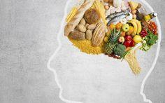 ¿Por qué comemos de más?