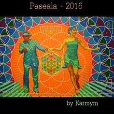 Paseala - 2016 by Karmym Poster On, Poster Prints, Cuba Art, Mata Hari, Partner Dance, Salsa Dancing, Life Is A Journey, Dance Art, Flower Of Life