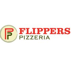Flippers Pizzeria provides pizza Restaurant Coupons in Orlando, Order online pizza and Coupons for Orlando Restaurant, for more detail visit at website: http://www.flipperspizzeria.com/