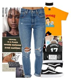 """""""#