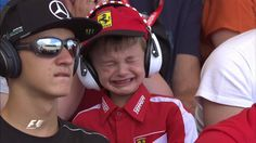 F1, pagelle Gp di Spagna: bentornata Formula 1! - http://www.contra-ataque.it/2017/05/14/f1-pagelle-spagna-vettel.html