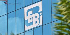Ripples Commodity Blog: SEBI Approval To Commodity Options Provides New Op...