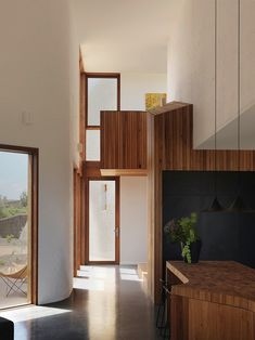 13th+Beach+House+by+Auhaus+Architecture