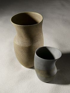 Jennifer Lee - ceramics - U-Tsu-Wa