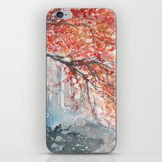 http://society6.com/product/precious-little_phone-skin