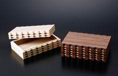 「匠・美展」 < 過去の作品 | 色匂ふ -Traditional and Modern Crafts of Japan-