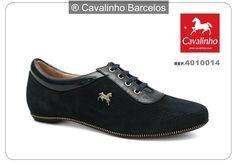 Cavalinho tendência e estilo! Cavalinho trend and style!   #cavalinhobarcelos #barcelos