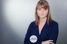 Bewerbungs- und Businessbilder… | Fotograf-Rostock.com