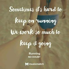 20 Best Music Quotes Images Music Quotes Lyric Quotes Free Soul
