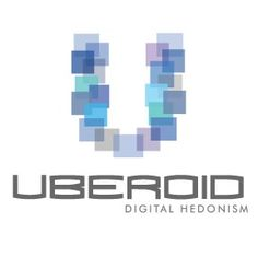 Loving Uberoid- The best alternative to shitty Android OS. Works a treat. Check it out for those cheap and nasty Android Tabs. It Rocks.
