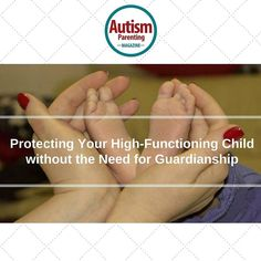 """This article was featured in Autism Parenting Magazine Issue 41 - Celebrating Family Here's the link to the article on our blog: http://ift.tt/1RSyT4d Get a FREE issue of Autism Parenting Magazine Just follow us on Instagram: @AutismParentingMagazine Turn on """"Post Notifications"""" so you don't miss out on the contents we're sharing. Link on our profile"""
