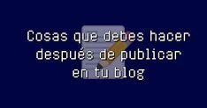 North Face Logo, The North Face, Blogging, Logos, Blog Tips, Things To Do, The Nord Face, Logo, Blog
