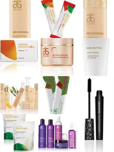 12 OF THE MOST AMAZING PRODUCTS YOU'LL NEVER LIVE WITHOUT. Contact me for all of your Arbonne needs. Consultant ID 614052872 http://taniamoysey.arbonne.com https://www.instagram.com/Arbonne_TaniaM/ https://www.facebook.com/ArbonneTaniaM/ #Arbonne_TaniaM #ArbonneTaniaM @arbonne_taniam