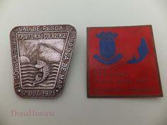Medalhas Sport União Colarense http://sintra-lisboa.olx.pt/medalhas-sport-uniao-colarense-iid-465528993