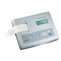 MuaMáy đo điện tim 1 kênh NEWTECH ECG-1501 chính hãng, giá tốt nhất tại Lazada.vn, giao hàng tận nơi, với nhiều chương trình khuyến mãi giảm giá...