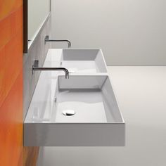 Lavabo cerámico Premium 150 - Catalanohttps://almacenespoveda.com/productos/catalano-lavabo-ceramico-premium-150-catalano/