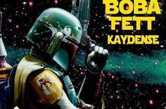 (New Audio)-@OfHighPrestige #BobaFett – Get Your Buzz Up