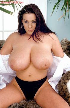 Dana Plato porno obrázok